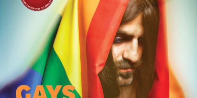 gay et vanglique un nouveau mouvement merge aux tats unis en plein dbat sur le mariage gay - Mariage Evangeliste