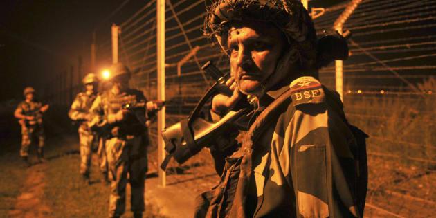Pakistan to never accept Indian hegemony in region: Sartaj
