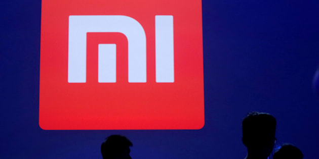 Xiaomi's Redmi 4 set to debut on the 4th of November
