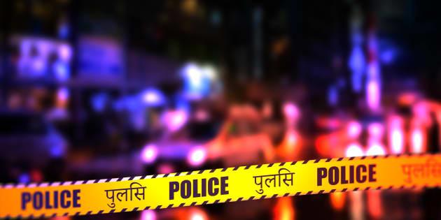 Over 34600 rape cases in India; Delhi tops among UTs
