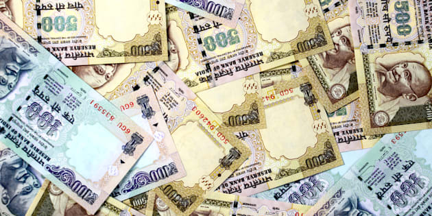 essay on corruption and black money in india Corruption essay : how to fight against corruption in india how to fight against corruption in india black money should be sealed by the government.