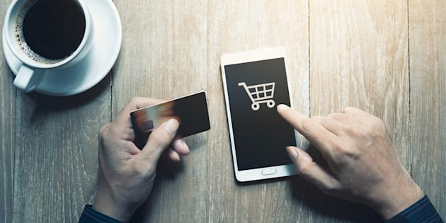 Why Flipkart Is Building A 670  Crore Digital Payments Business - Huffington Post India