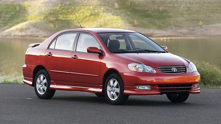 Toyota recalls 1.37 million more vehicles for Takata airbags