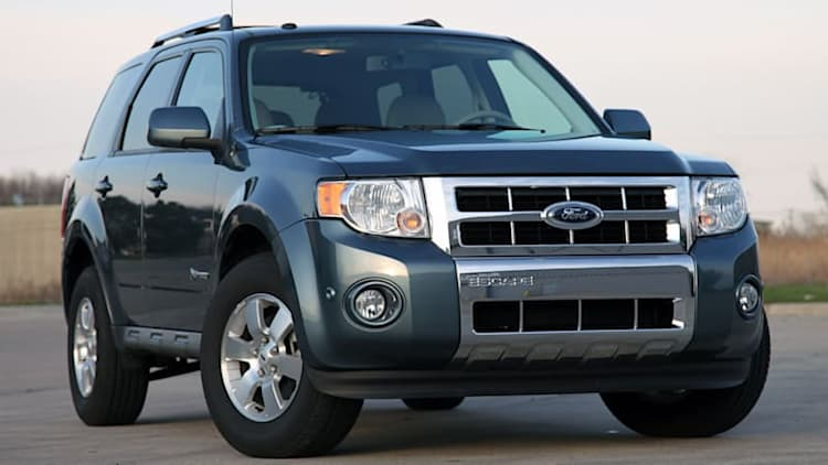 NHTSA investigating Ford's solution to May 2014 power steering recall