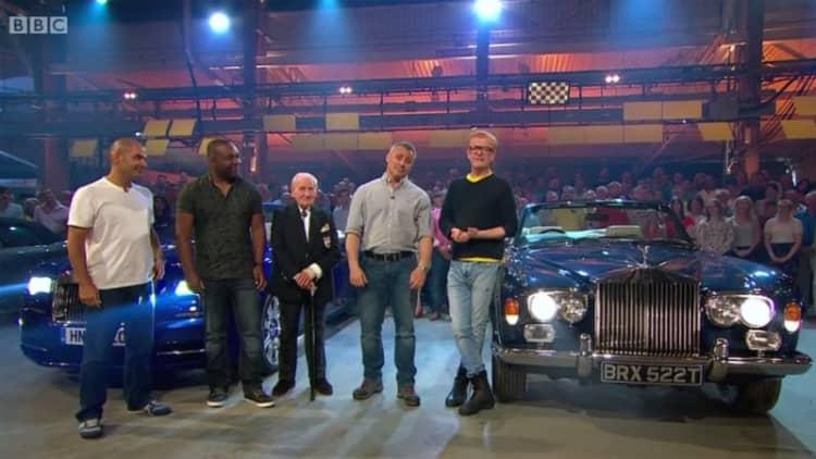 Top Gear has an Extra Gear problem | Episode Review