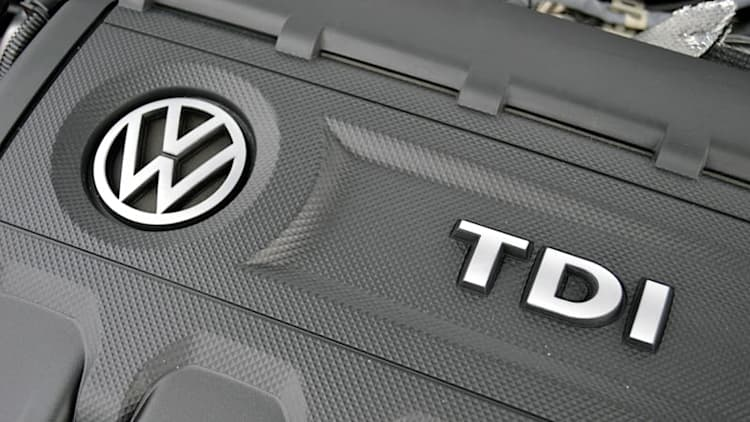 VW brands excluded from Wards 10 Best Engines for 2016