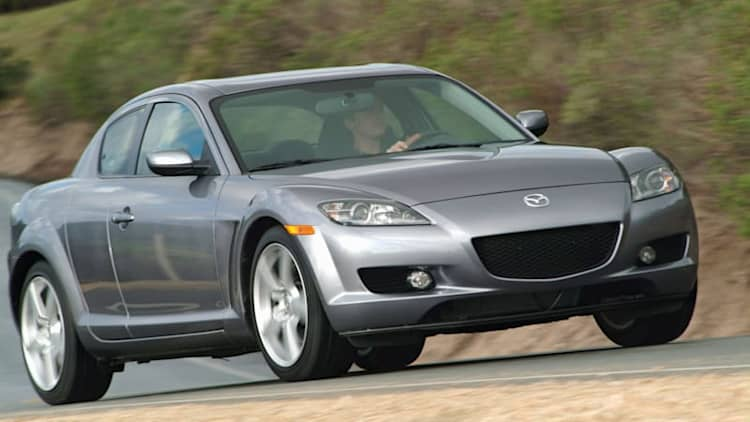 Mazda announces Takata expansion in US to 472k vehicles [UPDATE]