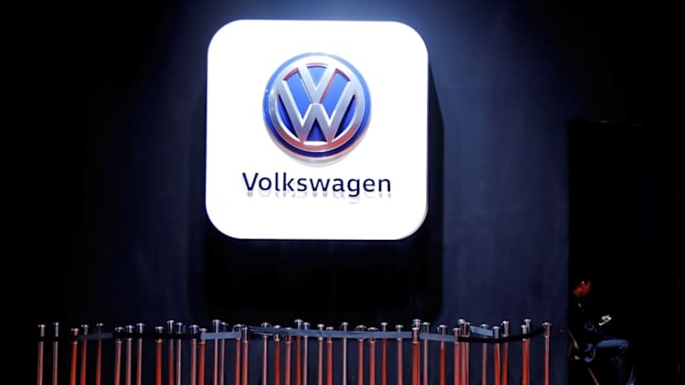 US Judge sentences VW to 3 years probation and oversight as part of Dieselgate settlement