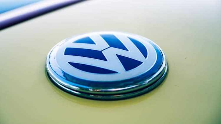 Fame but no fortune for university that discovered VW diesel scandal