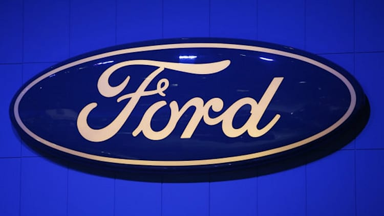 NHTSA closes Ford F-Series Super Duty steering probe without recall
