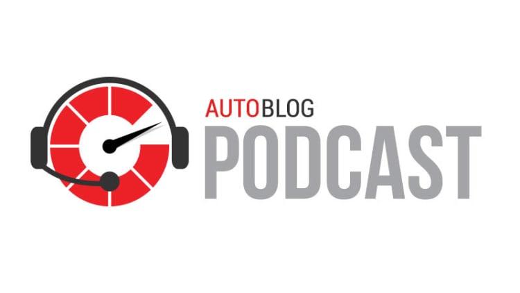 Autoblog Podcast #418