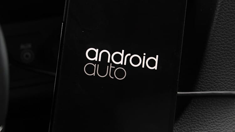 We get our hands on Android Auto [w/video]