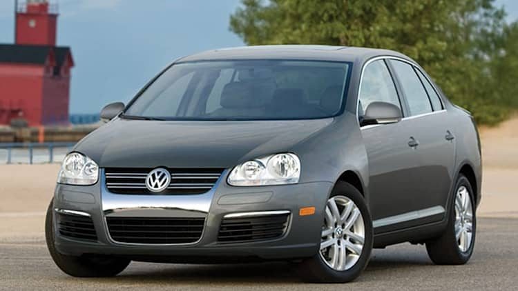 Volkswagen recalling nearly 380,000 cars over fire risk