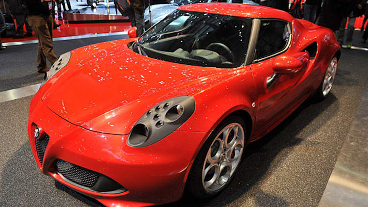 How the US market will help Alfa triple sales in three years