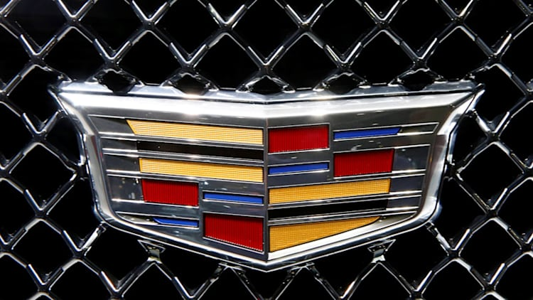 GM Cadillac chief: New CT5 will replace 3 sedans; EVs coming