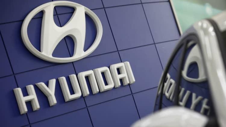 Feds open investigation into recall of 1.7M Hyundais, Kias
