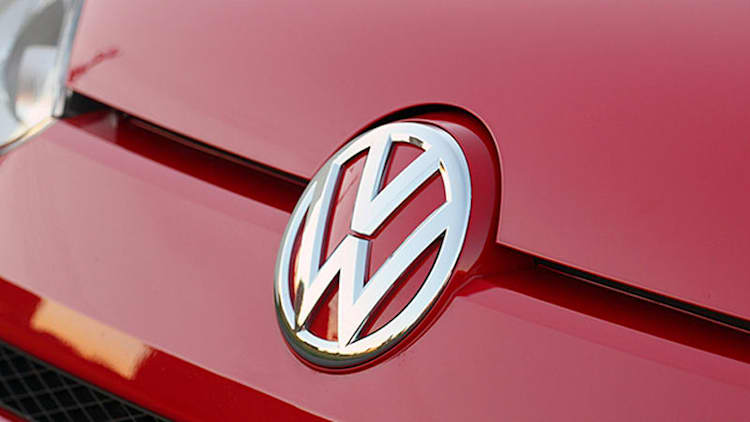 VW budget sub-brand stuck in limbo over VW standards, costs