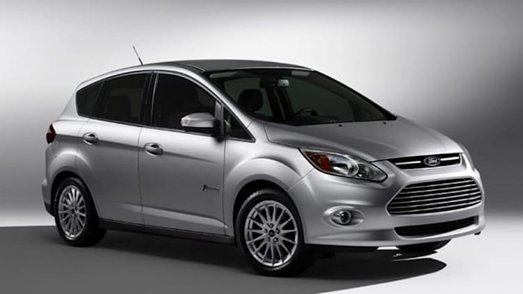 Ford implements cost-cutting strategy for hybrid vehicles