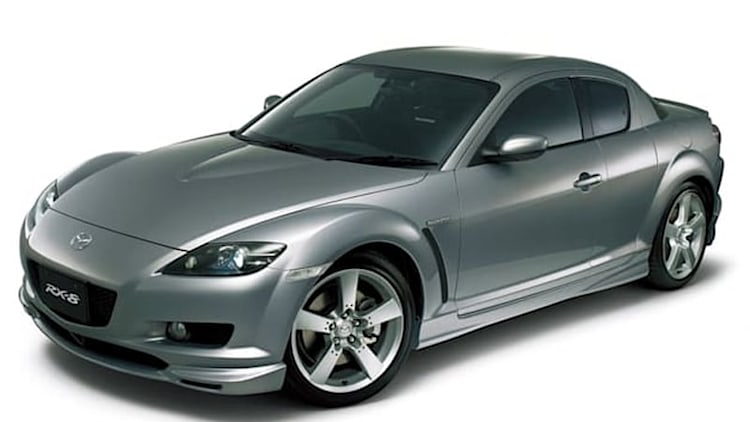 Mazda considers expanding Takata recall nationwide
