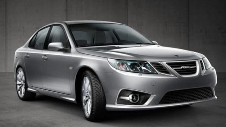 Mahindra buying majority stake in NEVS, Saab saved again?