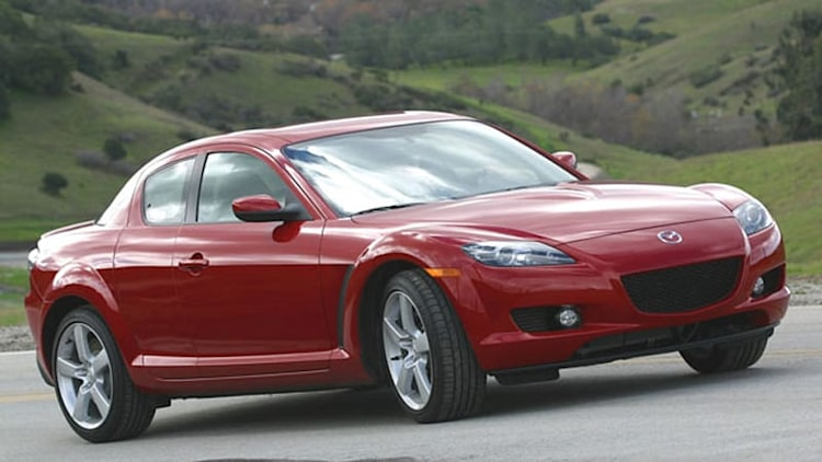 A decade later, here are 4 cars we miss and 5 we're happy are gone [UPDATE]