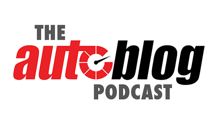 Autoblog Podcast #414