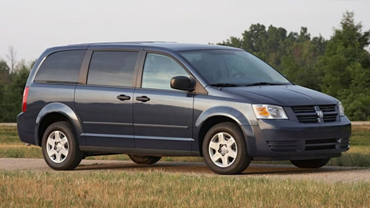 Chrysler Recalling 700k Vehicles For Ignition Switch Woes
