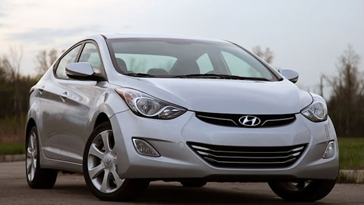 Did Hyundai pull MPG claims from Super Bowl ad due to watchdog group pressure? [w/video]