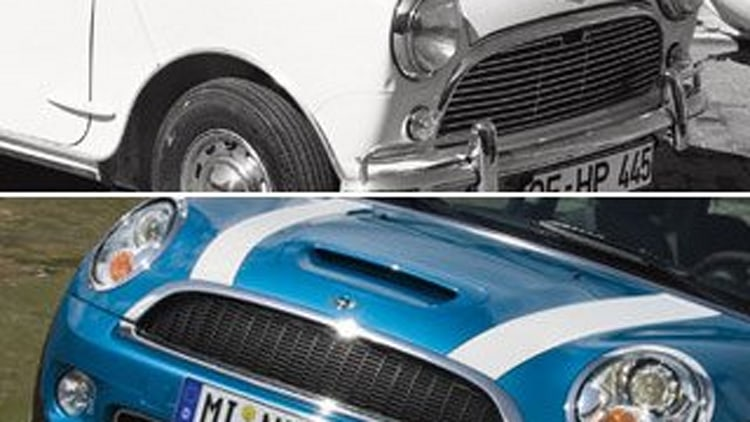 Win A Countryman - Click Through To Find Out How