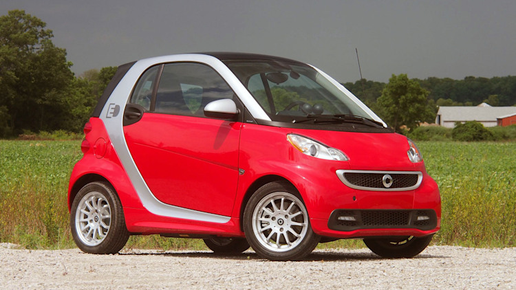 smart-fortwo-ed-01