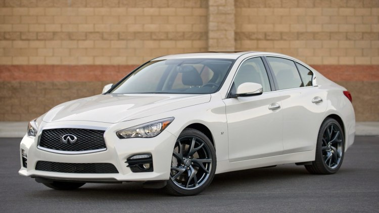 2014 Infiniti G37 Coupe Release Date | Apps Directories
