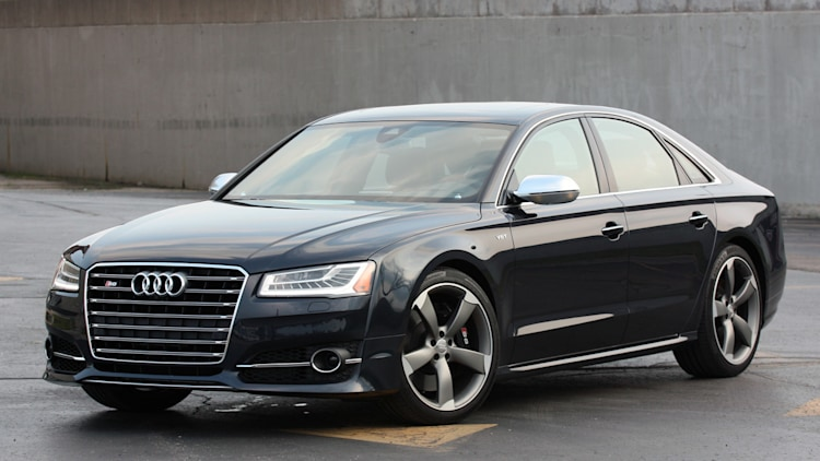 2015 audi s8. Black Bedroom Furniture Sets. Home Design Ideas