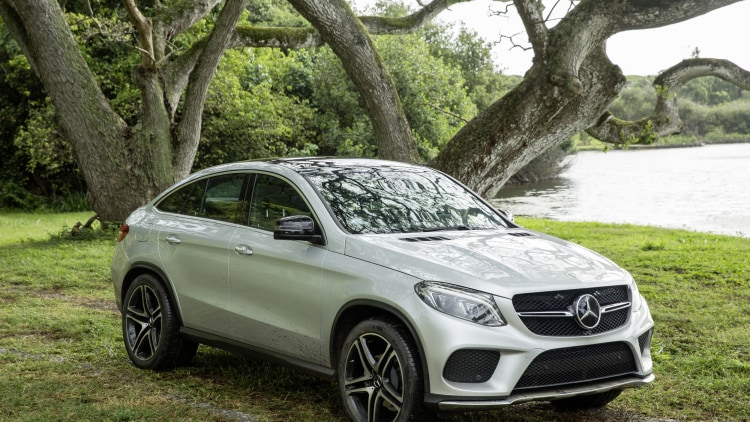 mercedes-gle-coupe-jurassic-world-03-1.j