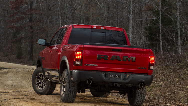 2007 - [Dodge] Ram - Page 2 03-2015-ram-1500-rebel-1