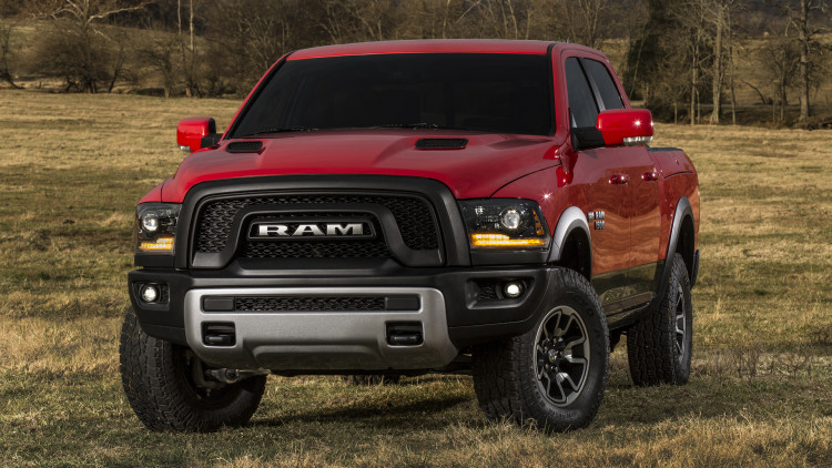 2007 - [Dodge] Ram - Page 2 07-2015-ram-1500-rebel-1