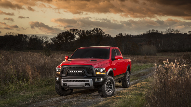 2007 - [Dodge] Ram - Page 2 25-2015-ram-1500-rebel-1