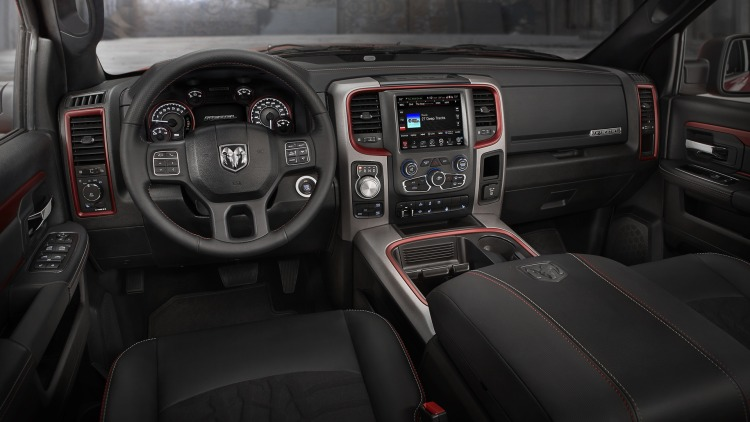 2007 - [Dodge] Ram - Page 2 34-2015-ram-1500-rebel-1