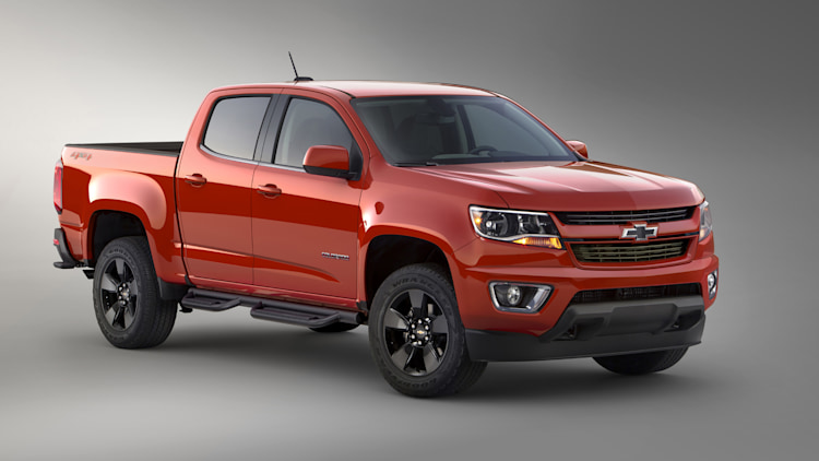 colorado gear on 1 1jpg 2015 chevrolet colorado order options ...