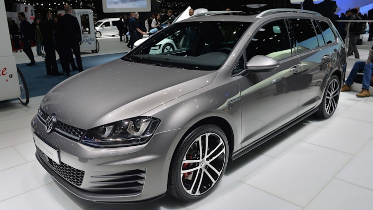 2015 volkswagen golf gtd variant geneva 2015 photo gallery autoblog. Black Bedroom Furniture Sets. Home Design Ideas