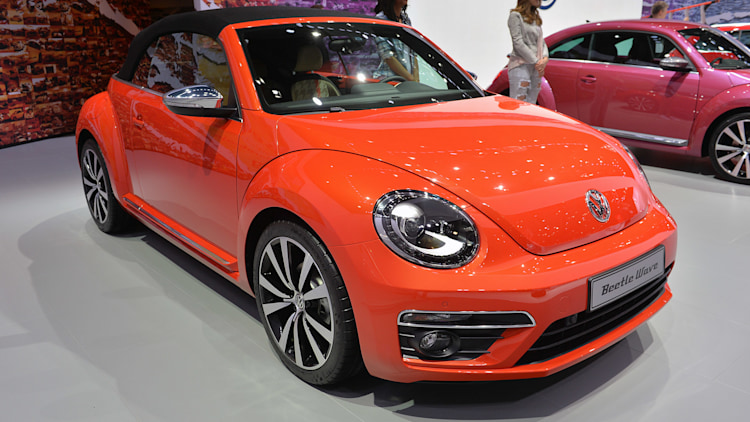 2011 - [Volkswagen] Coccinelle [VW329] - Page 23 05-vw-beetle-special-edition-concepts-ny-1