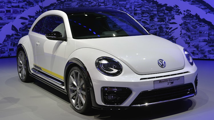 2011 - [Volkswagen] Coccinelle [VW329] - Page 23 07-vw-beetle-special-edition-concepts-ny-1