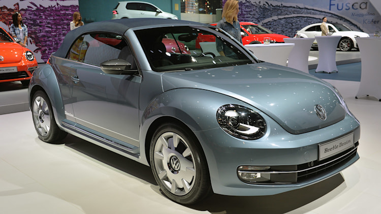 2011 - [Volkswagen] Coccinelle [VW329] - Page 23 11-vw-beetle-special-edition-concepts-ny-1