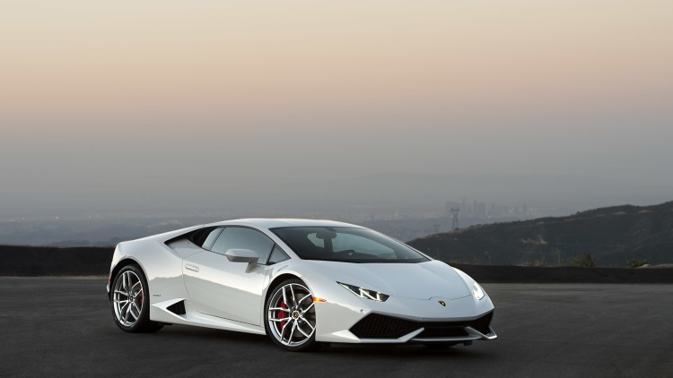 2015 lamborghini huracan lp 610 4 review photo gallery autoblog. Black Bedroom Furniture Sets. Home Design Ideas