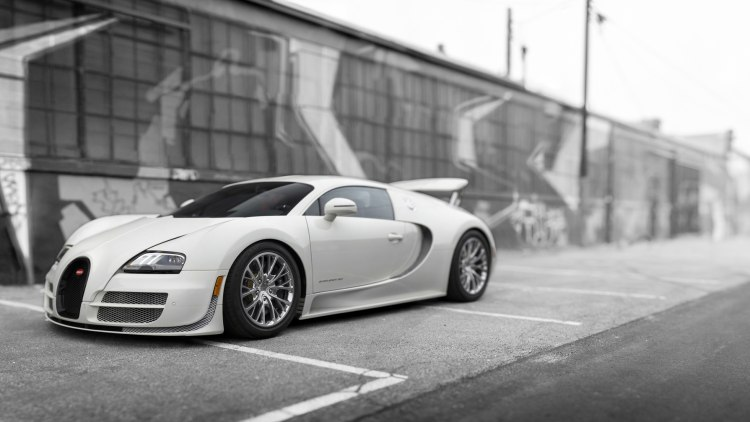 bugatti veyron super sport convertible 2017 2018 best cars reviews. Black Bedroom Furniture Sets. Home Design Ideas