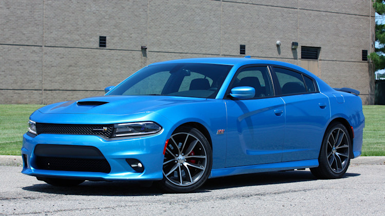 2015 dodge charger r t scat pack quick spin. Black Bedroom Furniture Sets. Home Design Ideas