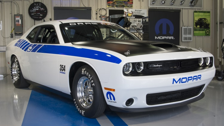 2016 Dodge Challenger Mopar Drag Pack in addition 1976 Dodge Charger Pictures C6505 as well 2020 Ram Ramcharger Rumors Price as well 2000 Dodge Durango Pictures C1692 also 1965 Dodge A100 Pickup. on 2017 dodge ramcharger