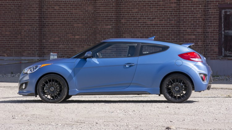 2016 hyundai veloster rally edition quick spin photo gallery autoblog. Black Bedroom Furniture Sets. Home Design Ideas