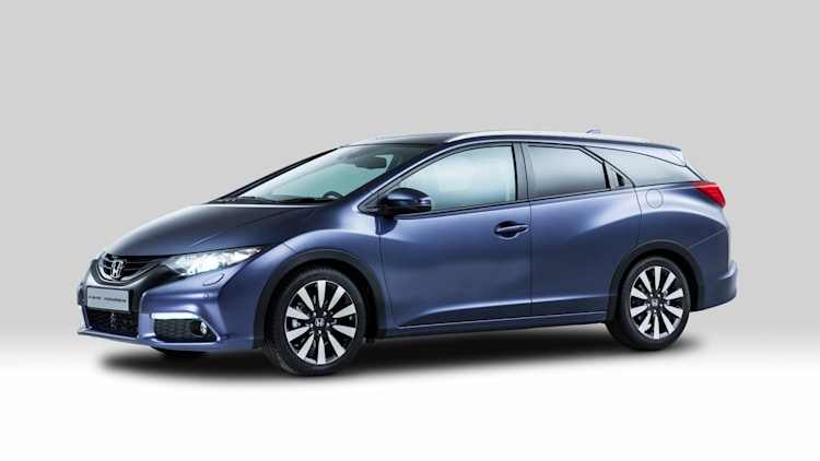 2014-honda-civic-tourer-001