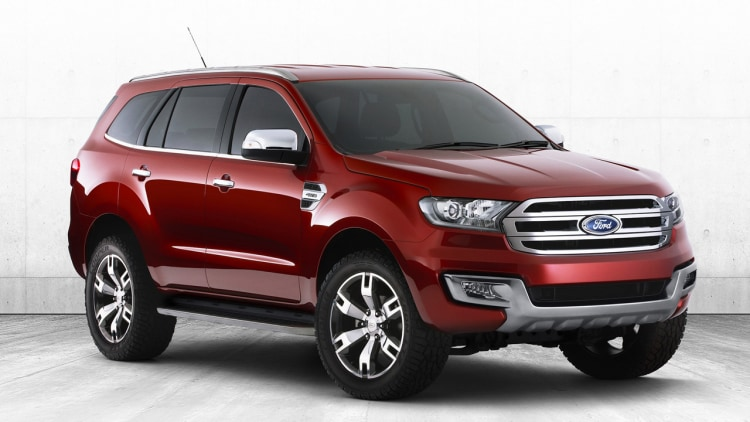 ford-everest-concept1