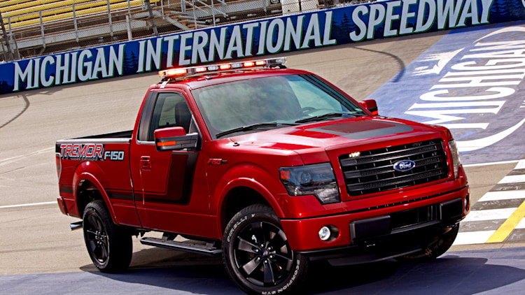 ford-f150-tremor-mis2
